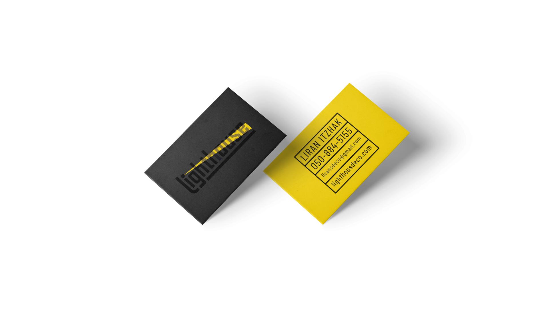 LH_b_card_black_yellow_2