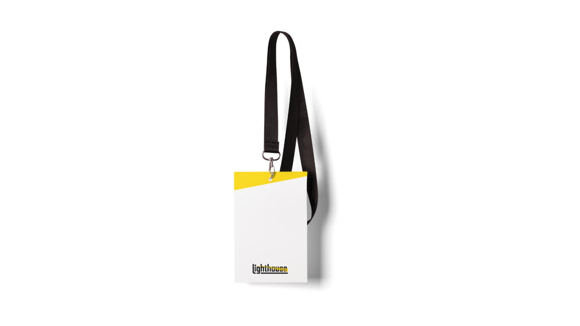 LH_tag_black_yellow_2