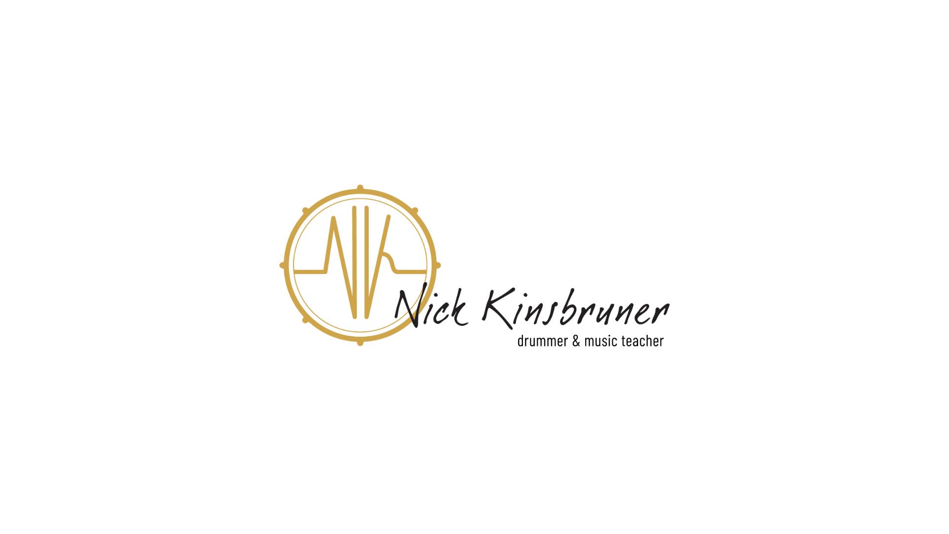 nick_logo_mockup